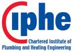 CIPHE-logo2